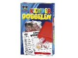 CLOWN KINDERDOBBELEN