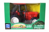 COUNTRY LIFE TRACTOR 1:32 ROOD