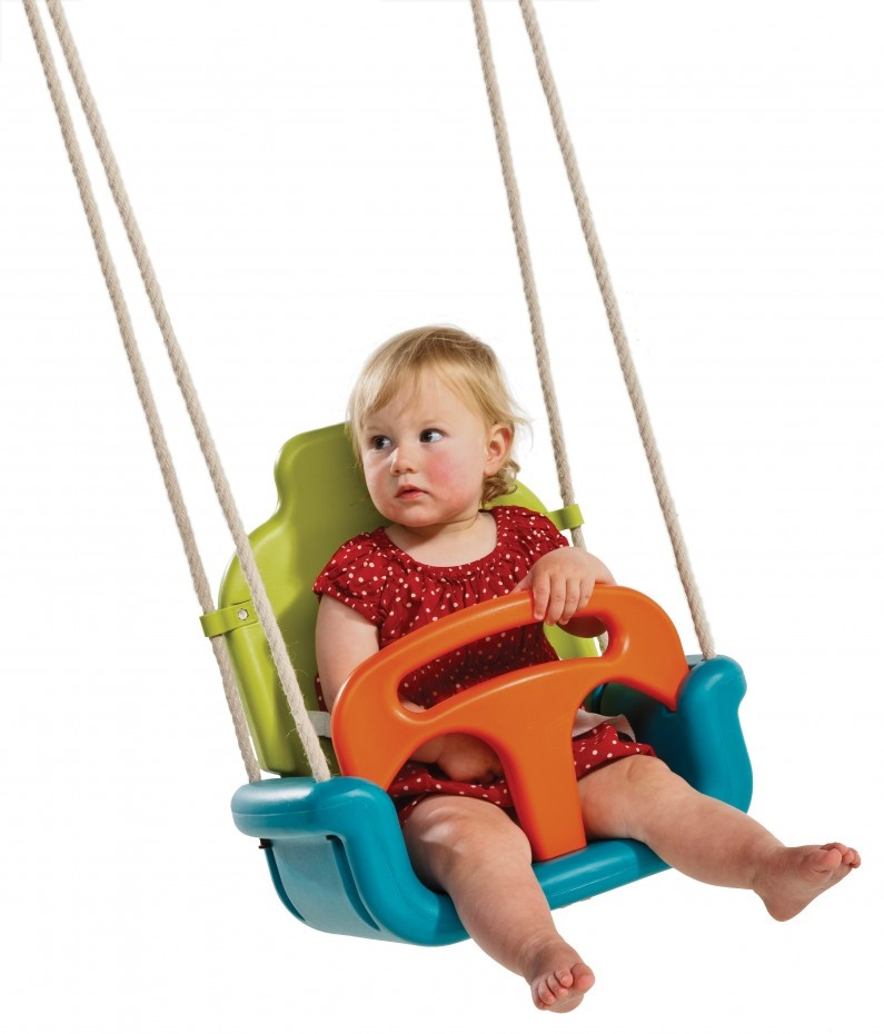 Baby Swing Schommel.Axi Baby Swing Seat Growth Model Internet Toys