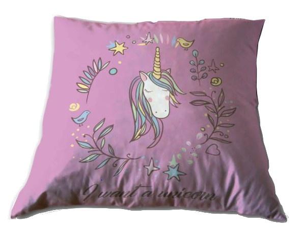 The Pillow Kussen : Ikat kussen cm snazzy e store