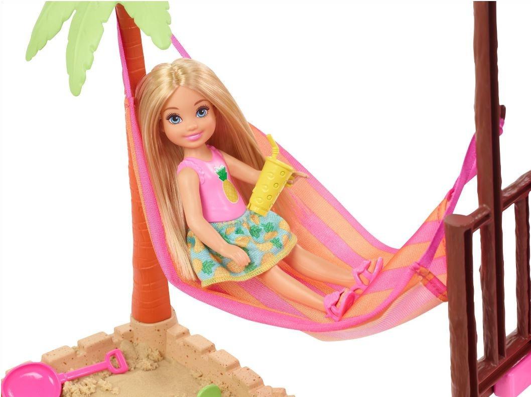 Cm Toys Het Strand 13 Shelly Tienerpop Internet Op Barbie jLA4q3R5