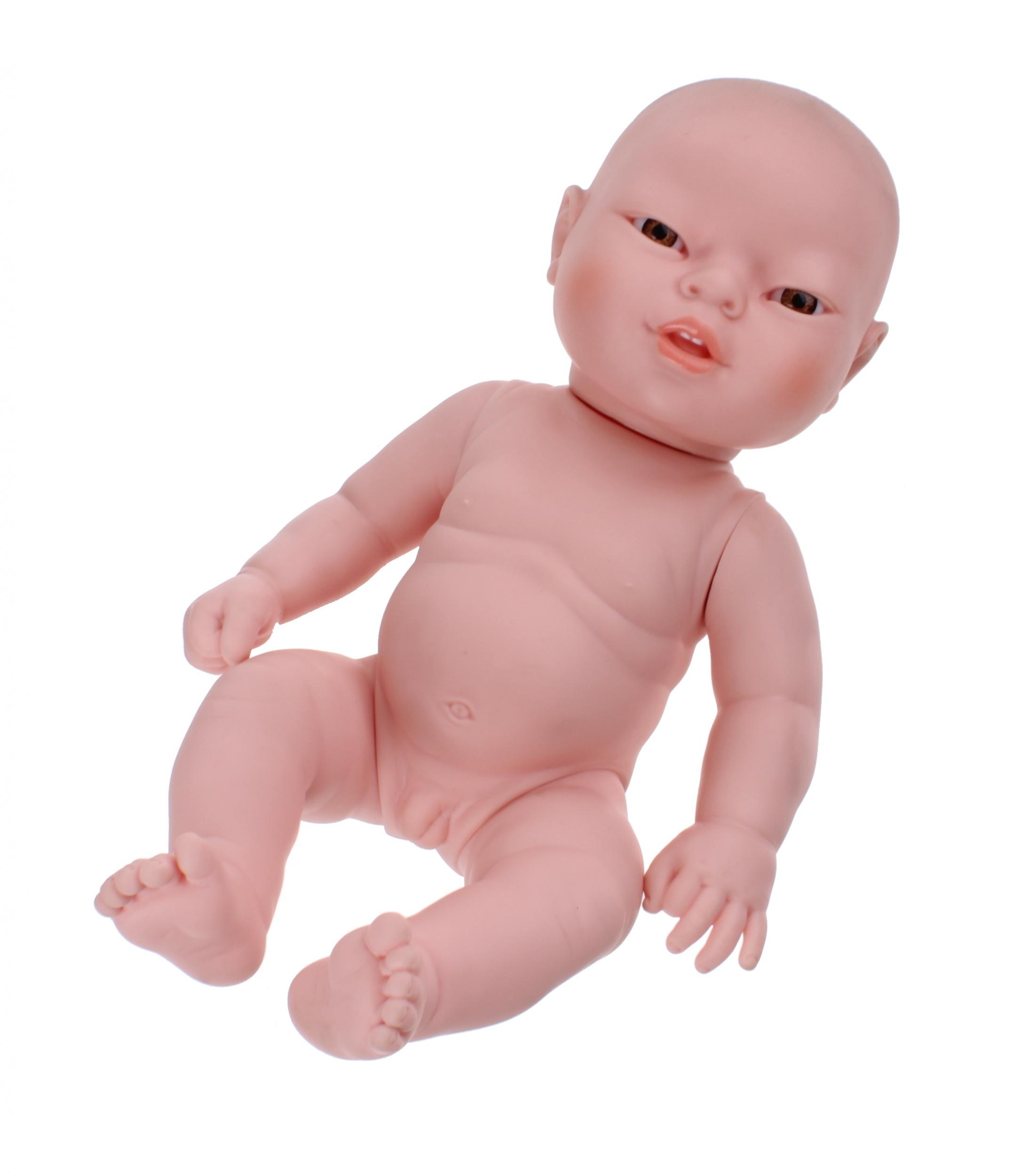 7ca3e76f3d0 Berjuan baby doll without clothes Newborn Asian 30 cm boy - Internet ...