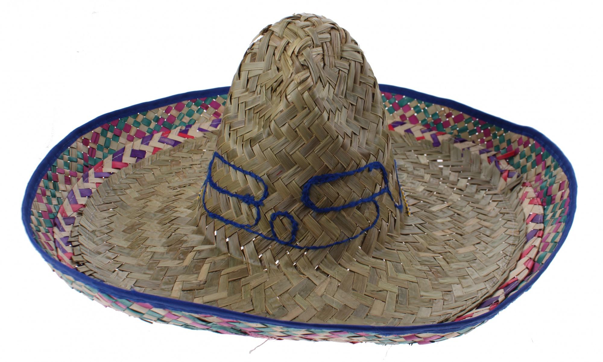 Sombrero de Boland