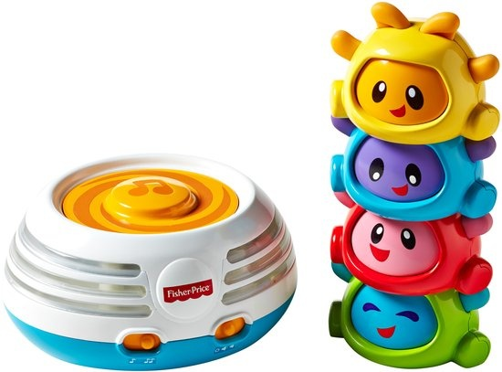 Fisher price toys parts seems
