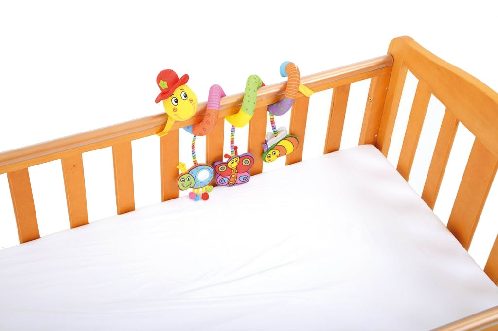Internet Wobbling Siège Toys Galt Jouet De Worm Voiture jq5R4AL3