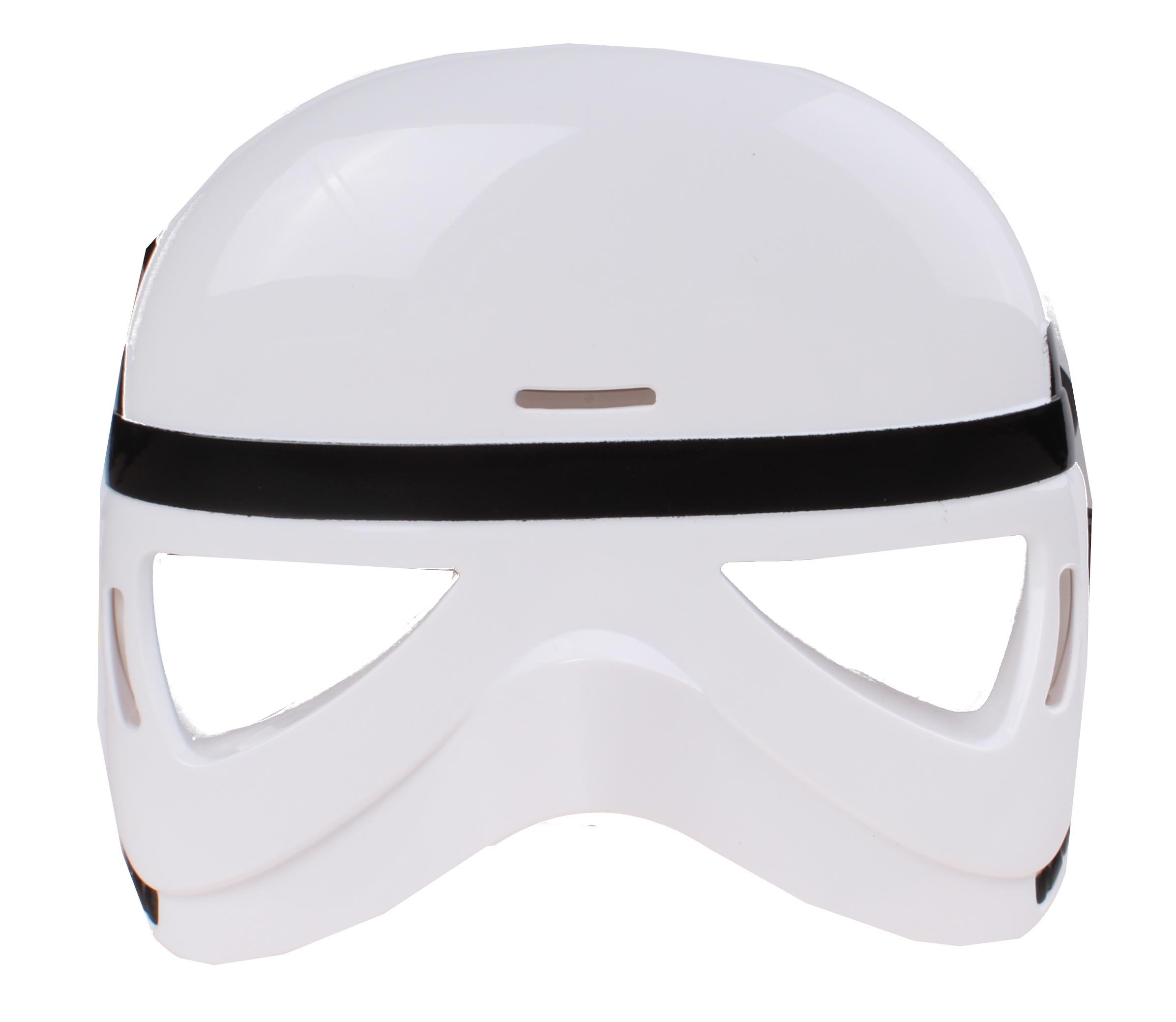 e72cfd5c1dd Kamparo swimming goggles Star Wars white - Internet-Toys