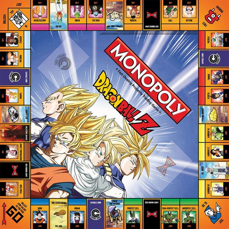 Free spin slot games no deposit