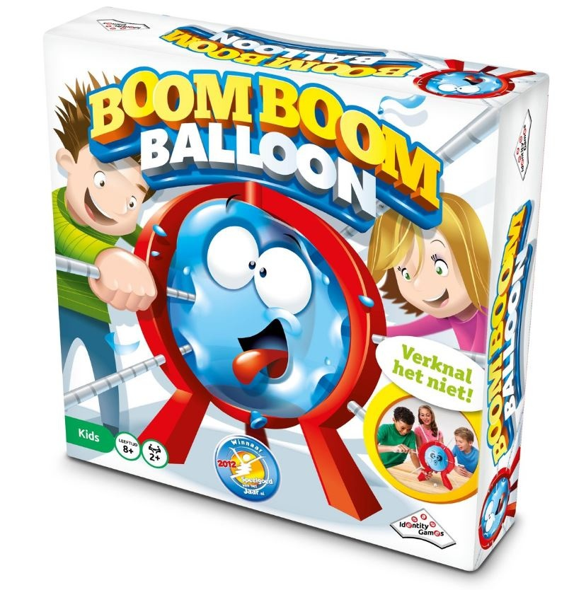 bcc2dc9d350 game of skill: Boom Boom Balloon