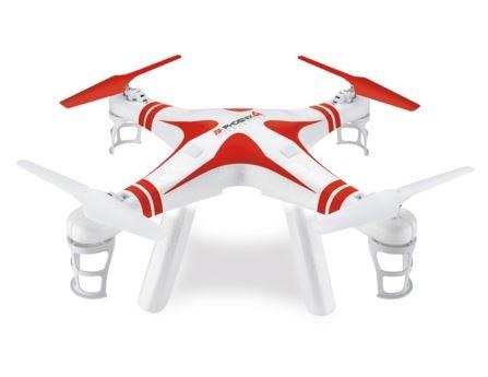 Phoenix Drone Jsf Toys 4 Internet m8ONn0vw