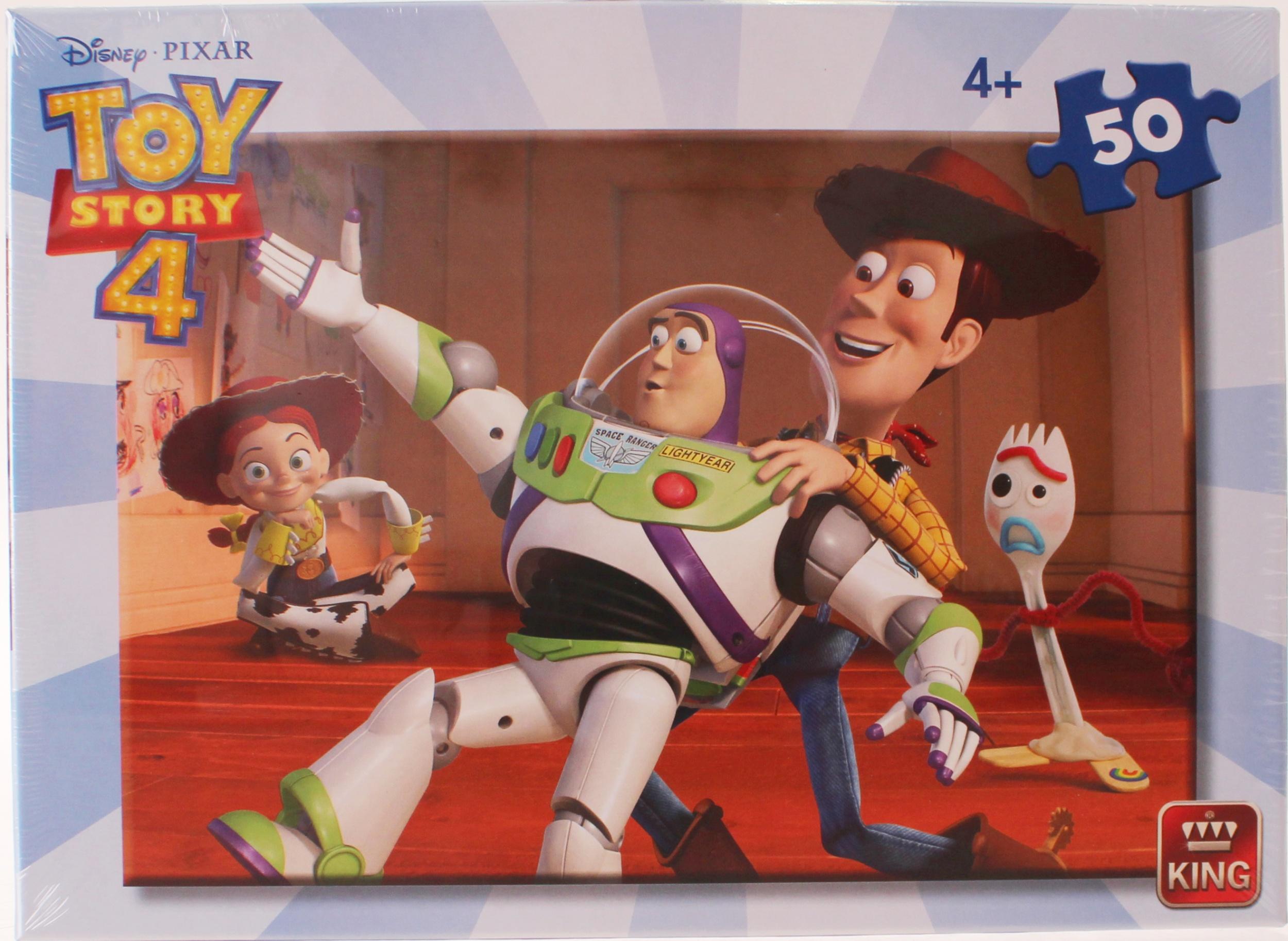 toy story 4 münchen