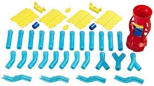 Klein Aqua Action Waterbaan Starter Set 2 38 Delig Internet Toys