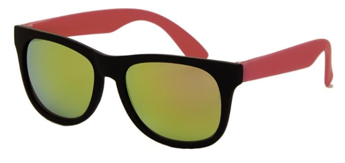 a3944e80a5f144 Kinder zonnebril op sterkte. Heeft u geen zonnebril op sterkte nodig maar  heeft u wel uw favoriete montuur gevonden. Multifocale zonnebril zonnebril  op ...