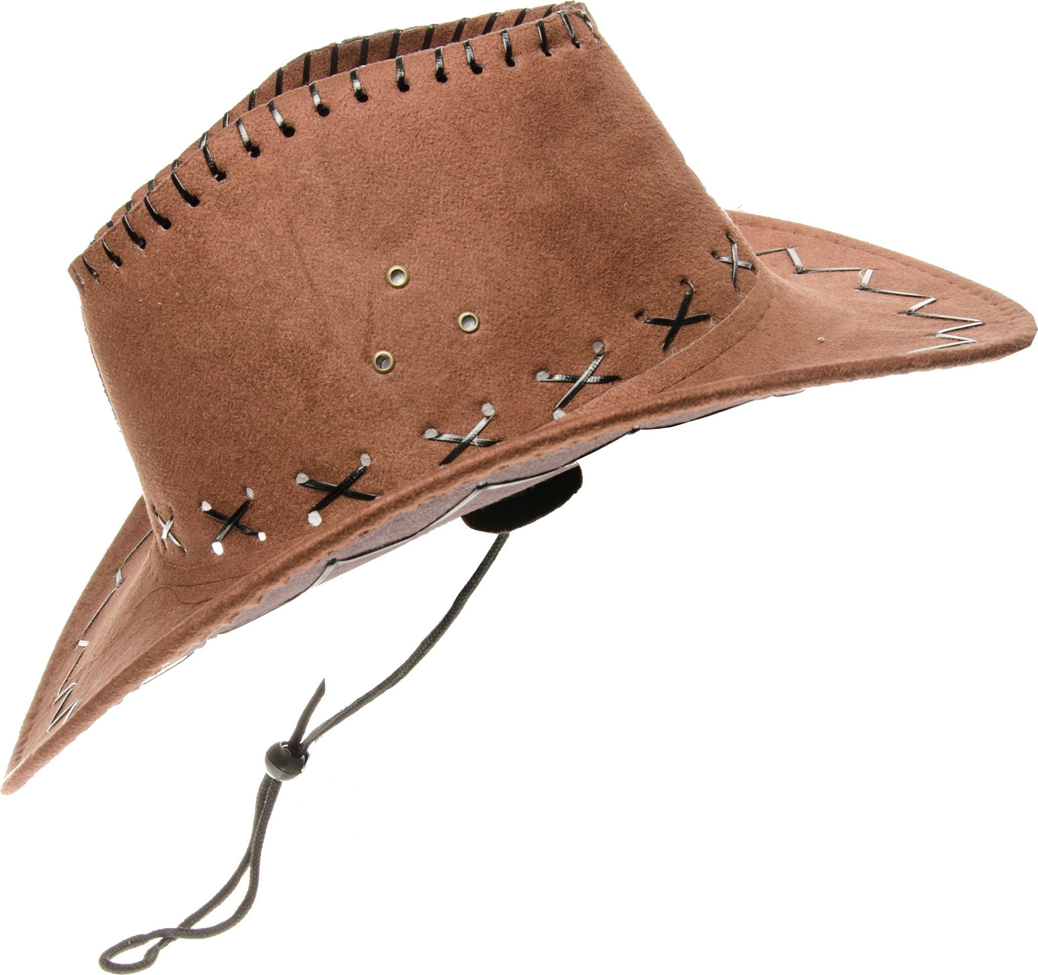 d2758b3d816 LG-Imports Cowboy hat dark brown. Brand  LG-Imports · LG-Imports Cowboy hat  dark brown