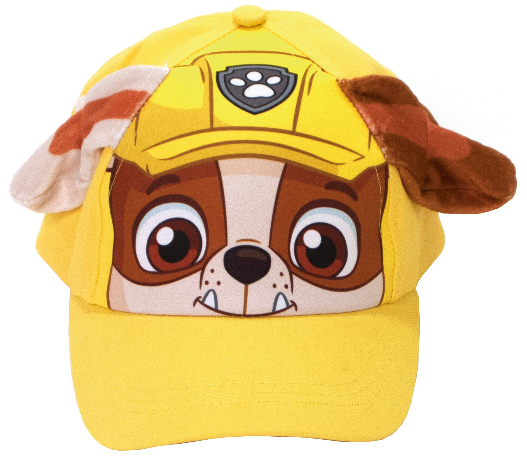 new product 3e6e9 b42ea Product description. Nickelodeon Paw Patrol cap