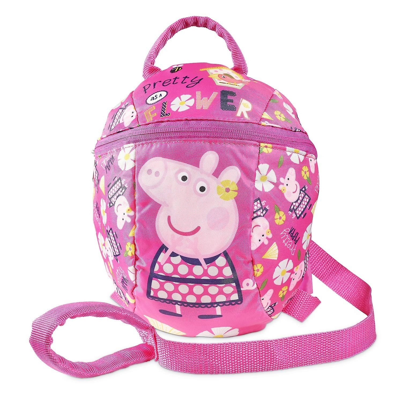 Peppa Pig Beatiful School Swim Bag Brand New Gift