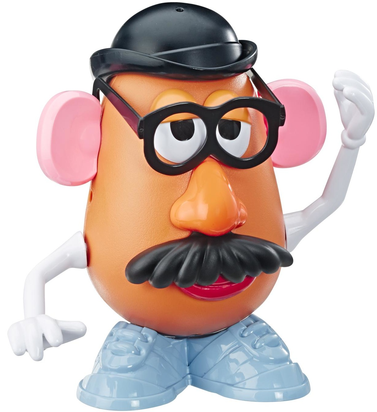 https://www.internet-toys.com/producten/large/playskool_speelfiguur_mr._potatohead_14_cm_304023_1562671666.jpg