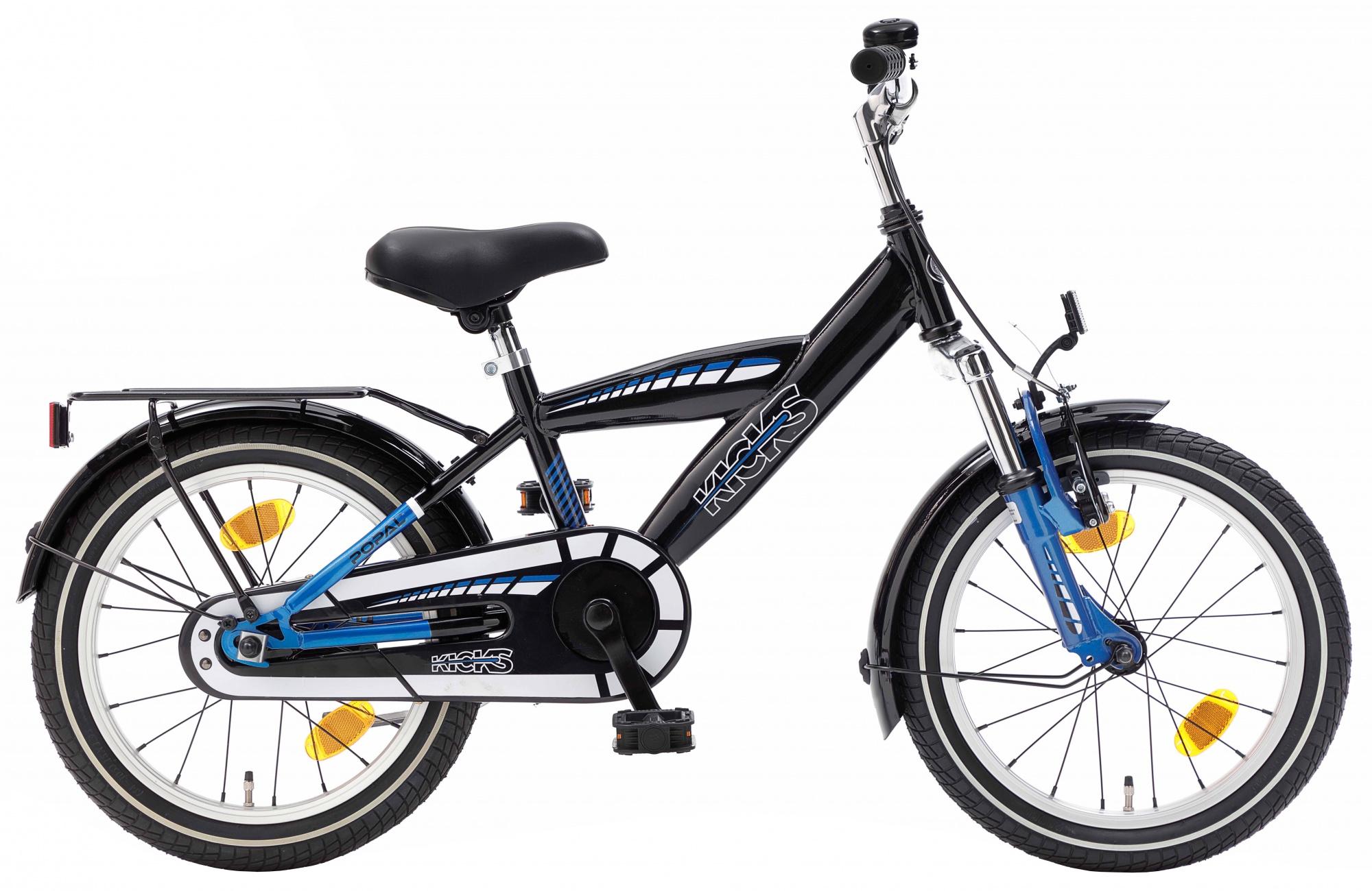 Pêcheurs vélo réflecteurs//rayons-réflecteur 4 pièce
