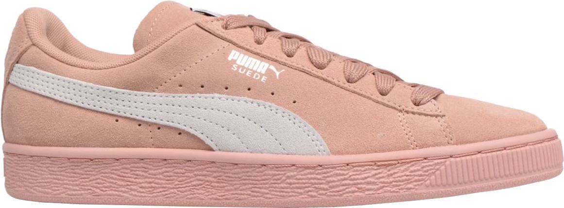 Puma Basket Maze women's sneakers pink - Internet-Toys