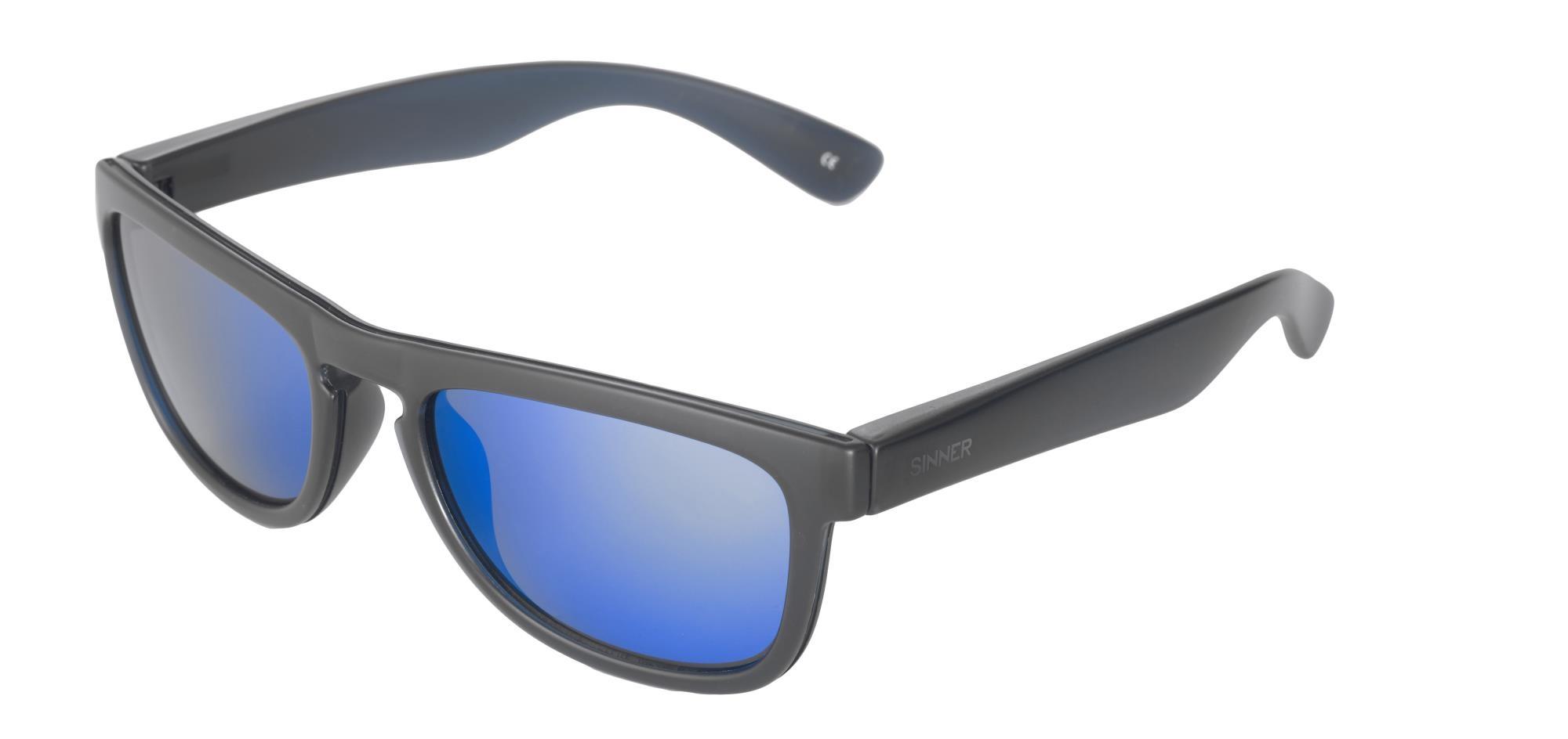 8d6e946733e3 Sinner sunglasses Richmond Cry matt black - Internet-Toys