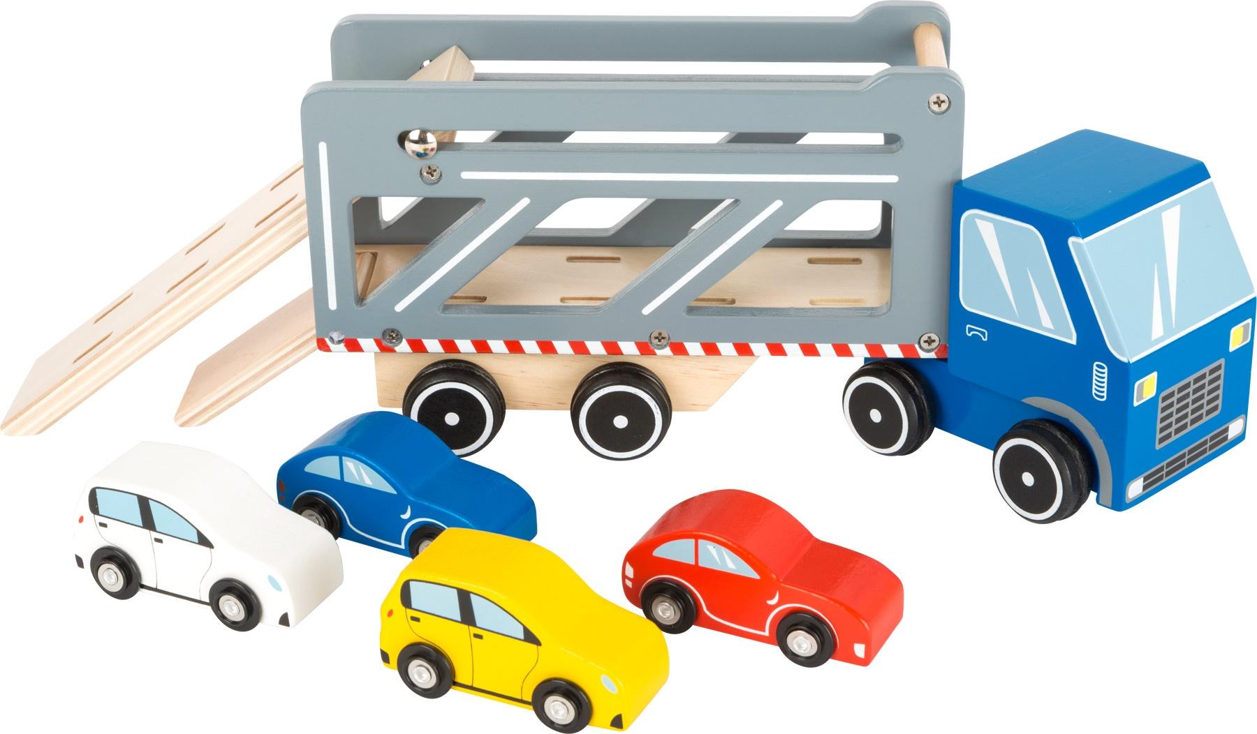 Pièce détacher de véhicule essieux playmobil ref 33