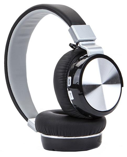 76375c95489 Sound republik deluxe headphones bluetooth wireless black - Internet ...