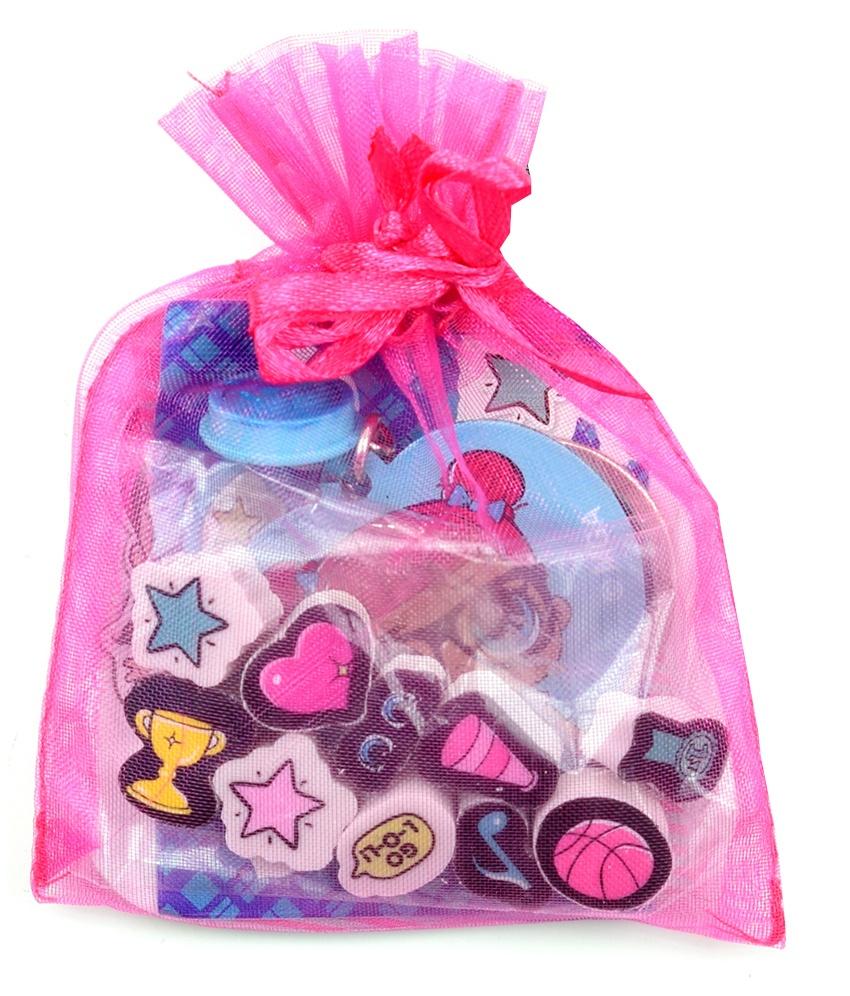 Toi Toys Craft L O L Surpriseset Medium 10 Cm Pink E