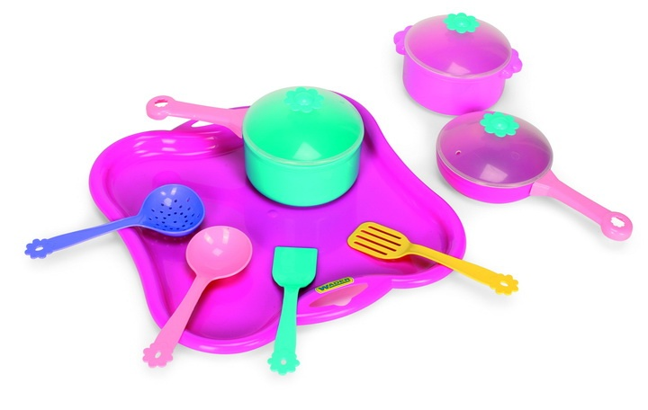 Speelgoed Garage Wader : Wader speelgoed servies u visiebinnenstadmaastricht