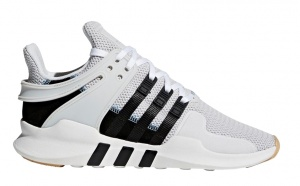 big sale b6dc5 bc721 adidas sneakers Equipment Support ADV ladies grey