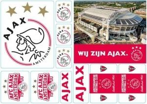Ajax - Internet-Toys