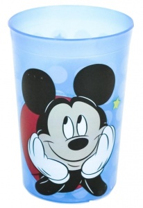 Amigo drinkbeker Mickey Mouse 200 ml