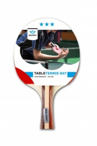 Angel sports Table Tennis BAT 3 Stars