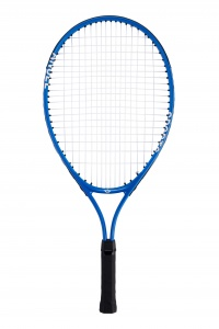 Angel Sports tennisracket 23 inch junior blauw