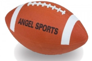 Angel Toys American Football