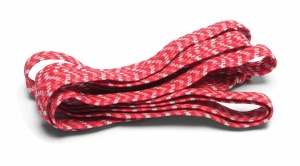 BS Toys spring elastic 300 cm red