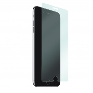 Carpoint screen protector toughened glass iPhone 6 plus