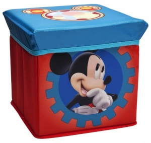 Mickey Mouse Nachtkastje.Delta Kids Internet Toys