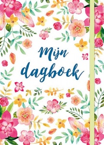 Deltas Paperstore: my diary watercolour