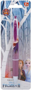 Disney Disney Frozen 2 4-in-1 kleurstift
