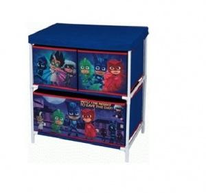 Opbergkast Voor Speelgoed.Opbergkast Speelgoed Kopen Met Korting Internet Toys
