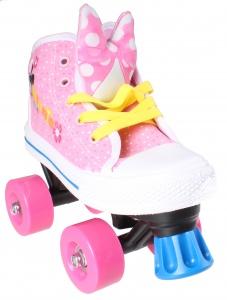 07e23533c88 Rolschaatsen - Voordelige Rolschaatsen - Internet-Toys