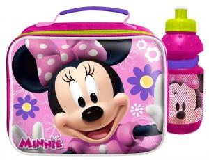 Minnie Mouse Stoel : Minni mouse bestellen internet toys