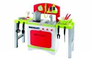 Little Tikes Keuken : Buy toy kitchens internet toys