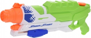 Free and Easy waterpistool Steady Stream 54 cm groen