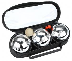 GET /& GO Set mini jeu de boules