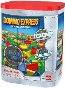 Goliath Domino Express 1000 pierres