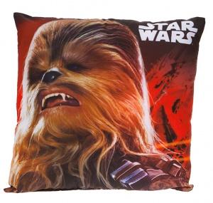 baa969be0cd Kamparo cushion Star Wars Chewbacca 30 x 30 cm