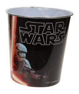 69f13aa7b2a Buy Waste paper basket - Internet-Toys