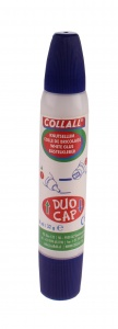 Haza Original knutsellijm duo cap 35 ml