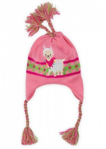 Heless doll's hat