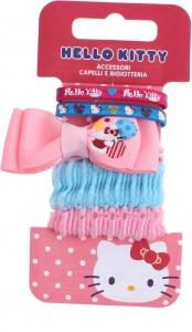 Hello Kitty Opbergrek.Hello Kitty Internet Toys